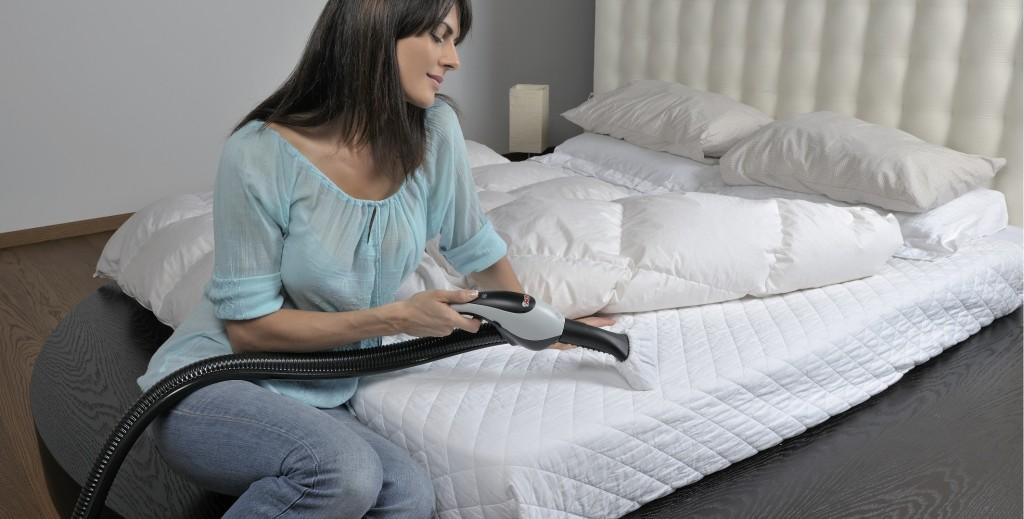 mattress-slide