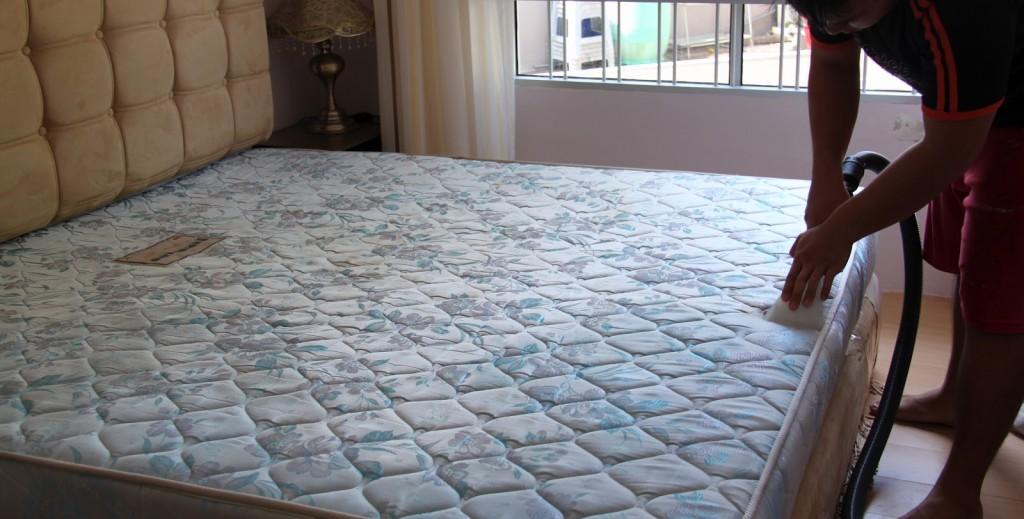 mattress-slide2