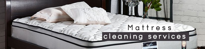 Mattress Cleaning Matlock
