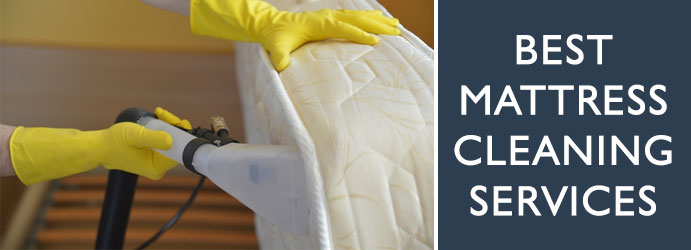 Best Mattress Sanitizing Services in Macarthur