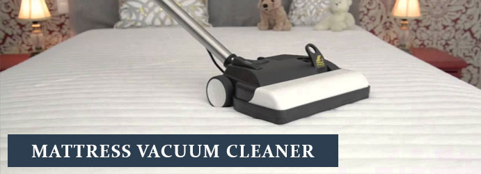 Mattress Vacuum Cleaner