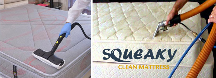 Mattress Cleaning Monash