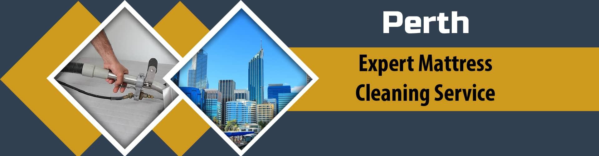 Best Mattress Cleaning Perth